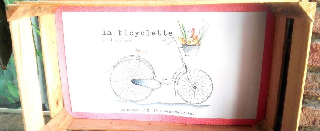 bicycle header