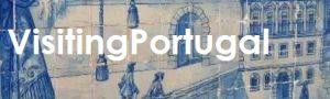 VisitingPortugal *